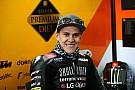 Moto3 Tes Moto3 Valencia: Rodrigo ungguli Martin
