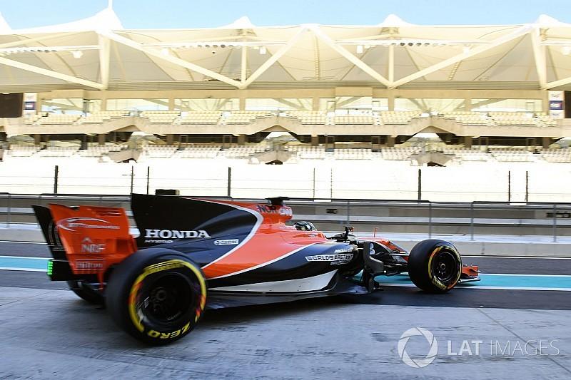 Honda, mevcut F1 ünitesini yedek plan olarak tutacak