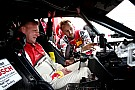 DTM DTM Track Test: We drive Rene Rast's title-winning Audi