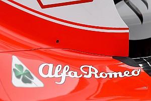 Fórmula 1 Noticias Alfa Romeo regresa a la Fórmula 1