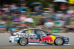 Supercars Breaking news Holden reaffirms Supercars future despite staff changes