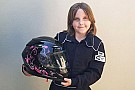 Drag Menina de 8 anos morre após batida com dragster na Austrália