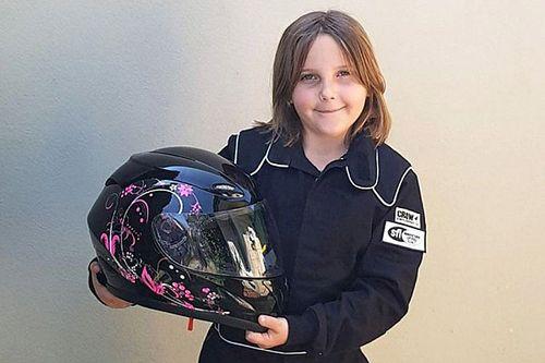 Menina de 8 anos morre após batida com dragster na Austrália