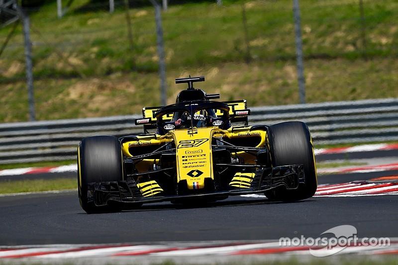 Renault: Standard-Motorenteile könnten Betrug verhindern