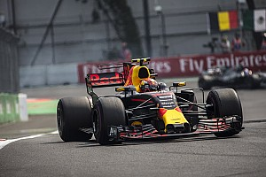 F1 Noticias de última hora Una prima, motivo de que Verstappen no hiciera caso a su ingeniero