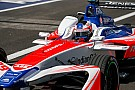 Formule E Mexico City: Rosenqvist verslaat Da Costa voor pole
