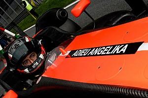 ALTRE MONOPOSTO Gara F2000 Italian Trophy: Bracalente fa tris al Red Bull Ring, 2° Rasero