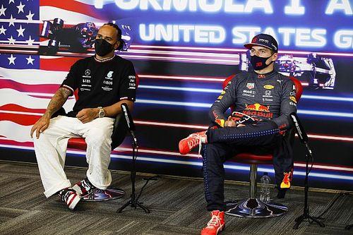 RETA FINAL: Fim da linha para Mercedes/Hamilton em '21? O pós-GP, VW na F1, polêmicas nos EUA e mais