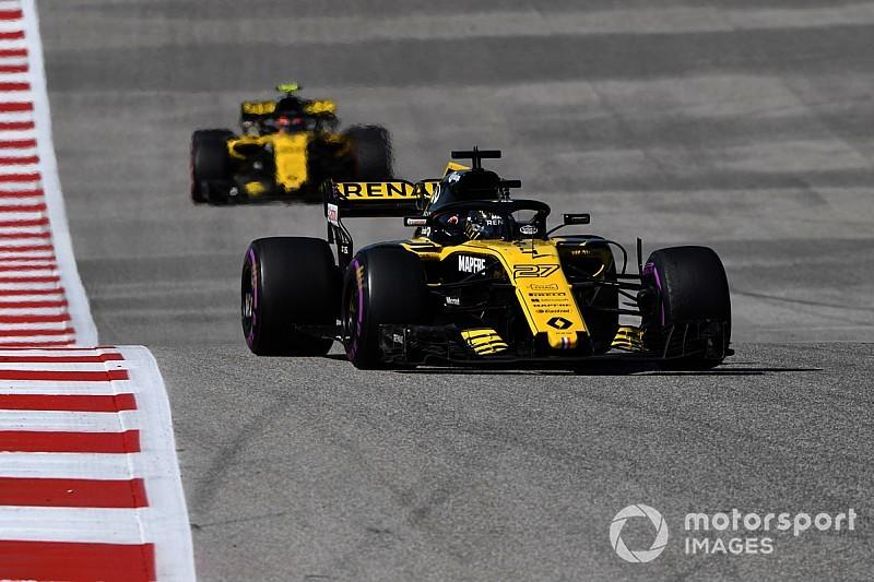 Renault avait besoin de se