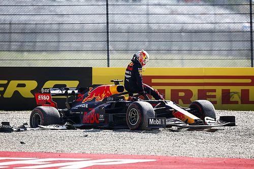 Interview: Olav Mol analyseert Verstappen, Red Bull en F1-kans Tsunoda
