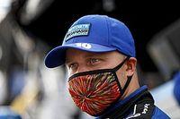 Indy: Rosenqvist é confirmado na McLaren e é substituído por Palou