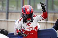 Кубица выступит в «24 часах Дайтоны» за рулем спортпрототипа