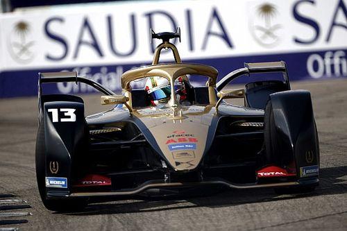 F-E: Líder do campeonato, Da Costa é pole em Berlim com dobradinha da Techeetah; Massa é o melhor brasileiro em 10º