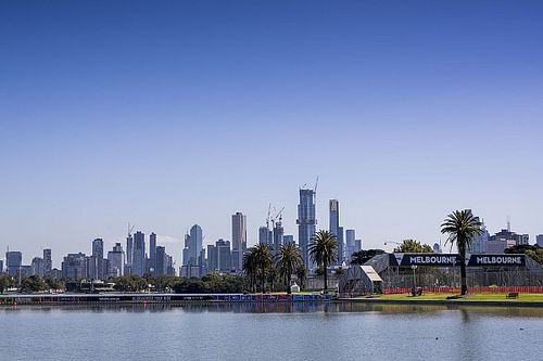 A promóter és a kormány is ígéretet tett: Megtartják a jövő évi Ausztrál Nagydíjat