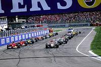 ساينز: مستقبل الحلبات العريقة في الفورمولا واحد مرهون بجودة سباقاتها