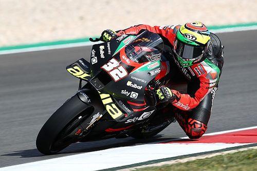 A Gresini a Ducati partnere lesz 2022-től, megvannak a versenyzők is