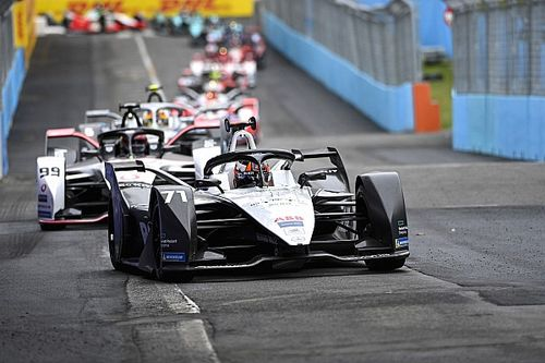 Todt: Formula E deserves more media attention