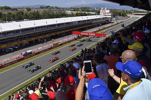 Nyerj F1-es könyvet a tippeddel!