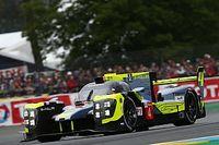 ByKolles zaliczy Le Mans