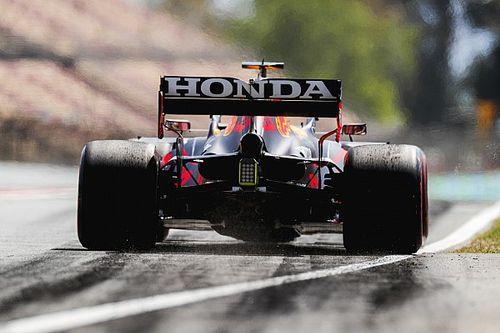 Lees terug: Het liveblog van de kwalificatie voor de GP van Spanje