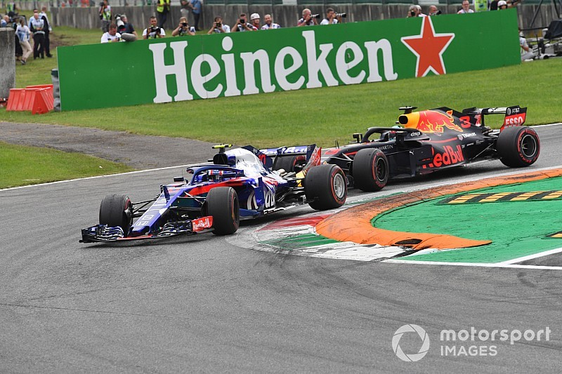 Renault: Red Bull obligations will