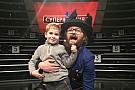 Макар Железняк став учасником шоу «СуперІнтуїція»