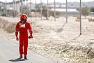 Формула 1 Відео: 10 незабутніх моментів Формули 1 2017 року