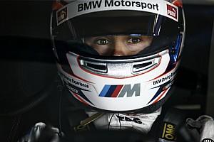 DTM Важливі новини DTM на Moscow Raceway: Бломквіст дискваліфікований, Спенглер на поулі