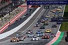 ELMS United Autosports remporte son duel face à G-Drive en Autriche