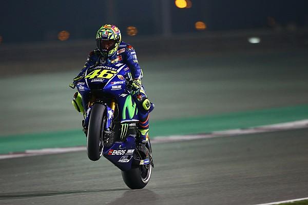 MotoGP Noticias de última hora Schwantz: