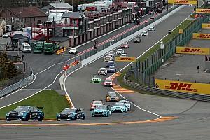 500 Runden in Spa-Francorchamps: TCR plant Langstreckenrennen