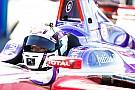 Formule E Lynn remplace López chez DS Virgin
