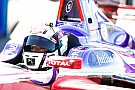 Formule E Lynn vervangt Lopez bij DS Virgin