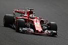 Hinter Mercedes: Ferrari bezahlt den