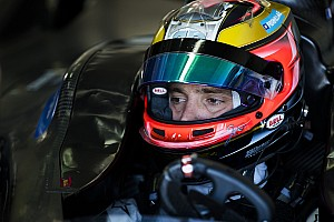 Formula E Qualifying report Hong Kong ePrix: Vergne takes pole despite spin