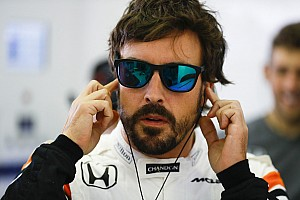 Formula 1 Breaking news McLaren