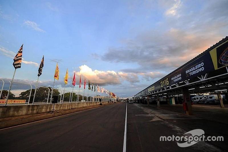 Pela 1ª vez em MG, Stock Car terá etapa histórica em Curvelo