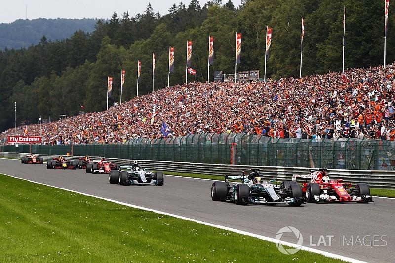 Hamilton rossz motorbeállítással védekezett Vettel ellen