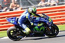 MotoGP Rossi declared fit to ride at Aragon