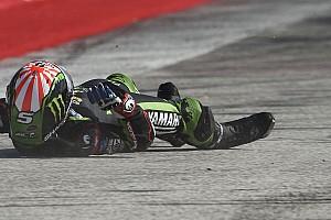 MotoGP Top List Galería: Así fue el primer día del Gran Premio de San Marino