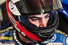 MotoGP Di Meglio berpisah dengan Aprilia MotoGP