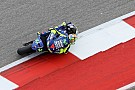 MotoGP Fotogallery: le qualifiche del GP of the Americas di MotoGP