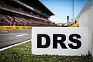 Formel 1 Dreimal DRS in Melbourne: Sinnvolle Maßnahme oder Unfug?