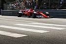 Forma-1 A Ferrari elnöke nagyon büszke a Ferrari monacói győzelmére
