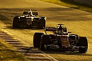 Formula 1 FIA to assess DRS zones after Chinese GP