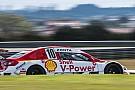 Stock Car Brasil Zonta começa fim de semana em Curitiba na frente