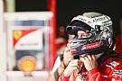 Ferrari: Vettel mindig is jó alkut harcolt ki magának