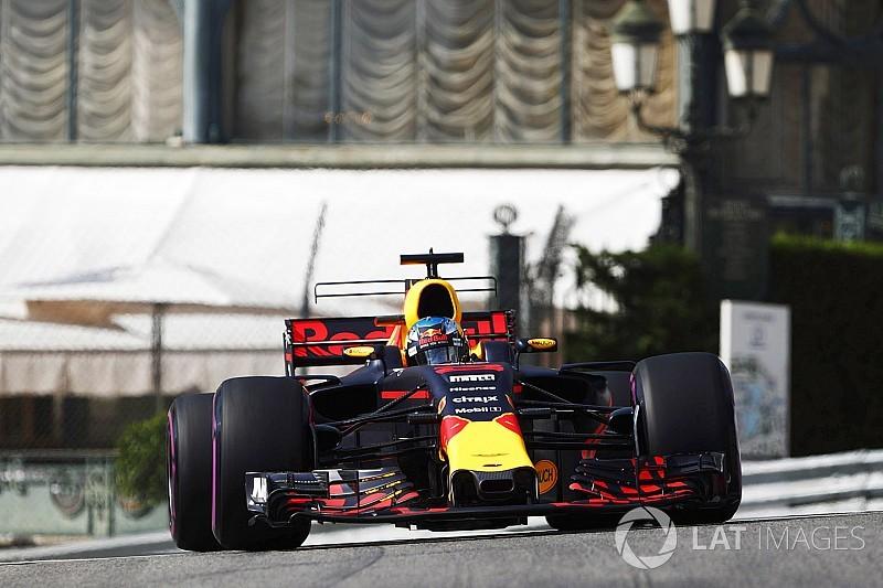 Red Bull se suma a la moda del T-wing