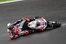 MotoGP Statistik kecelakaan pembalap setelah MotoGP Motegi