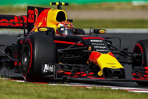 Formule 1 Horner wijt kentering in vorm aan ontbreken kwalificatiemodus